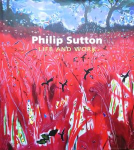 Life and Works cover