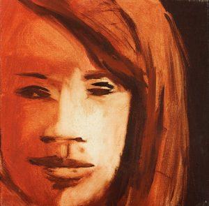 'Heather' 1970